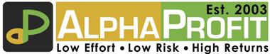 Best investment newsletter AlphaProfit